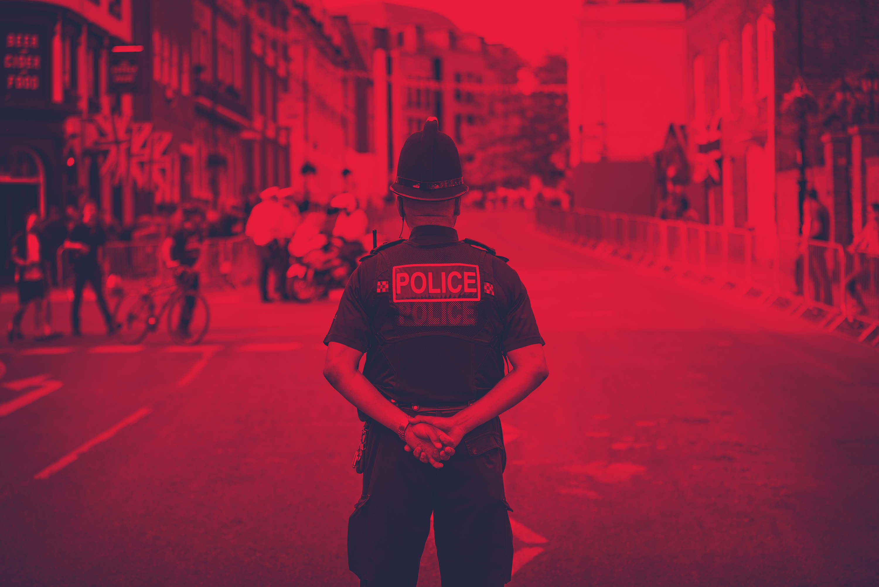 Red Snapper Learning Supporting UK Police Forces Improve Disclosure Practices Via Training Initiatives