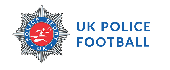 RSG announce two year sponsorship of UK Police Sports Men's Football Team