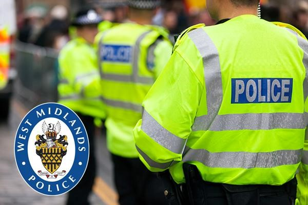 Red Snapper Group Awarded Master Vendor Contract with West Midlands Police